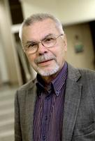 dr n. med. Andrzej Sankowski