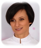 lek. dent. Lucyna Duras-Śledzikowska