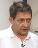 mgr Maciej Abakumow