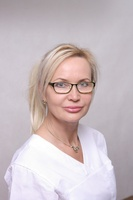 lek. dent. Maria Stenka
