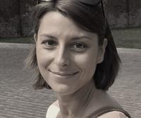 mgr Małgorzata Markowska-Piskorz