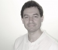 mgr Sebastian Sadowski