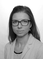 mgr Katarzyna Scheibe