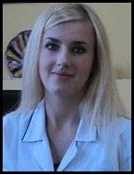 mgr Renata Przybyłowicz (Serwońska)