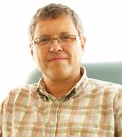 lekarz Paweł  Brudkiewicz