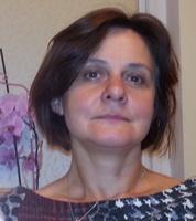 mgr Arleta Kuberka