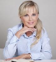 lek. med. Iwona Stajkowska
