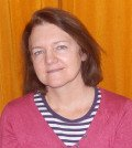 dr Janina Szymańska