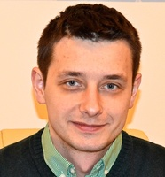 lekarz Dariusz Bartczak