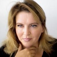 mgr Katarzyna  Regent - Nguyen