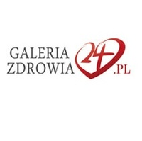 """Śląski Ośrodek Onkologii """"Sanivitas"""" Sp. z o.o."""