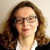 Psychiatra lekarz Katarzyna  Sadowska