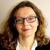 lekarz Katarzyna  Sadowska