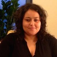 lekarz Karin Bakir-Szara