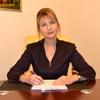 Psychiatra Warszawa dr hab. n. med. Katarzyna Kucharska
