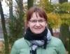 Łódź Seksuolog dr n. hum. Elżbieta Wróblewska