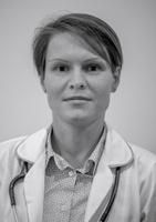 dr n. med. Ewa Szynczewska