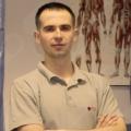 Marcin Kąkol
