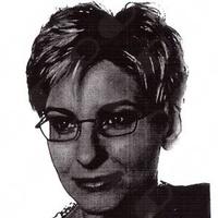 lek. med. Ewa  Kaszuba Wojtachnio