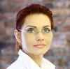 Medycyna estetyczna Katowice lekarz Monika Mazur