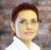 Dermatolog estetyczny Katowice lekarz Monika Mazur