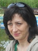 Psychoterapeuta Kraków mgr Agnieszka Schab