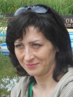 mgr Agnieszka Schab