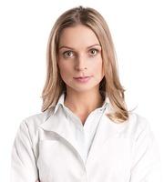 dr n. med. Maria Michajłowska