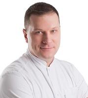 lek. med. Przemysław Konczalski