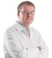 lek. med. Grzegorz Korejwo