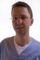 lek. dent. Mateusz Dajczak
