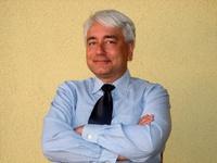 dr hab. n. med. Paweł Bugajski