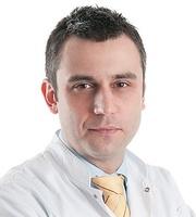 dr n. med. Sambor Sawicki