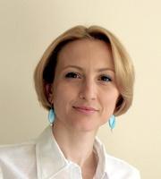 dr Magdalena Kędzierska