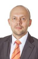 dr n. med. Jacek Perliński