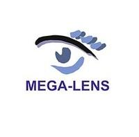 LECZNICA OKULISTYCZNA Mega-Lens