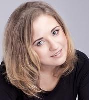 mgr Anna Wojciuszkiewicz