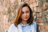 lek. med. Agnieszka Kotlarz