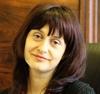 Psychiatra Warszawa dr Anna Nowak (Szkaradek)
