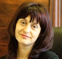 dr Anna Nowak (Szkaradek)