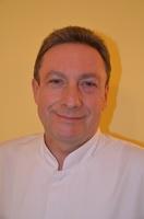dr n. med. Krzysztof Namięta