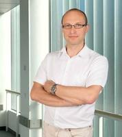 dr n. med. Tomasz Hilger