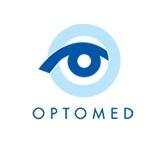 Szpital okulistyczny Optomed w Chorzowie
