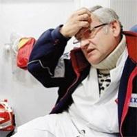 dr Jerzy Bajko