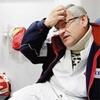Neurolog Szczecin dr Jerzy Bajko