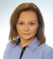 lek. med. Katarzyna Zakrzewska