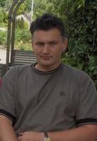 lekarz Bogdan Ząbek