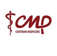 Centrum Medyczne CMP Chmielna