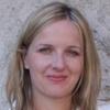 Warszawa Kardiolog lekarz Katarzyna Kalin