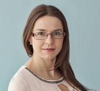 lek. stom. Agnieszka Majewska